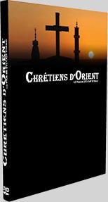 dvd-chretien-orient