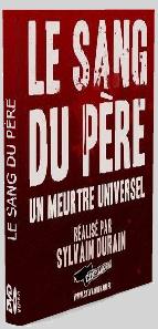 dvd-sang-du-pere
