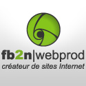 www.fb2n-webprod.com