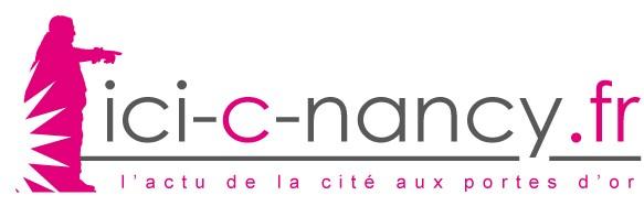 Entretien accordé à ici-c-nancy.fr
