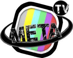 Sylvain Durain sur META TV jeudi 07 décembre à 21h