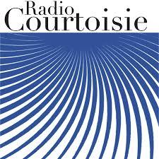 Sylvain Durain à la fête du livre de Radio Courtoisie