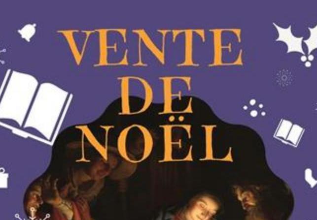 Sylvain Durain au salon du livre le 30/11 et 01/12 à Lille