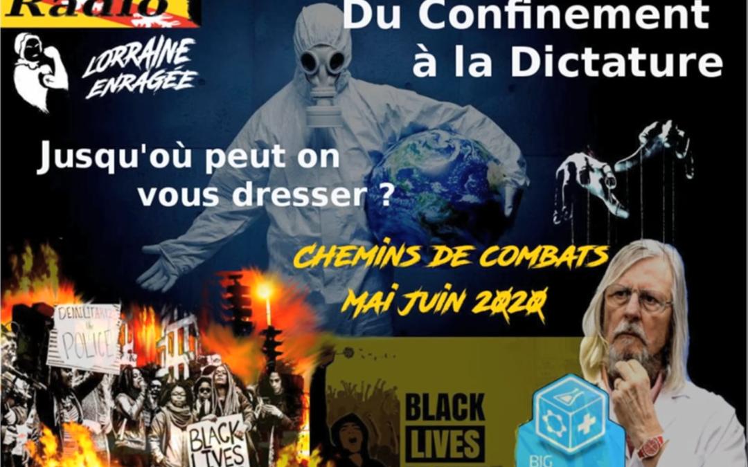 Sylvain Durain sur RLE «Nous vivons une accélération de la contagion mimétique dans le monde»